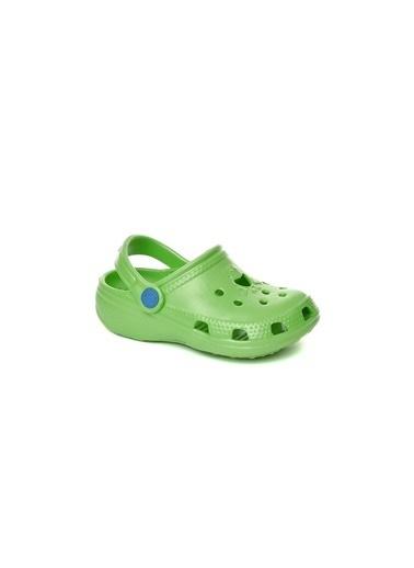 Coqui Ayakkabı Sarı
